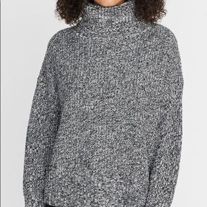 NWT The Roll Neck Sweater